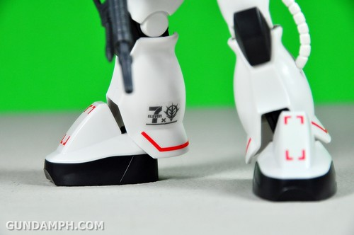 HG 1-144 Zaku 7 Eleven 2011 Limited Edition - Gundam PH  (59)
