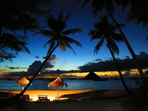 Best Places Philippines