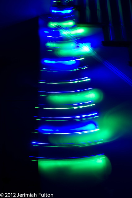 2012_Feb_28_light painting_015