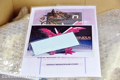 Resin Kit 1 100 Nightingale New Haul Super-G Unboxing Photos (5)