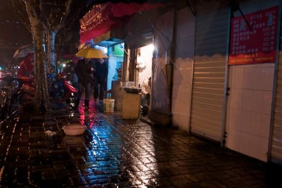 20120322_shanghai-night03