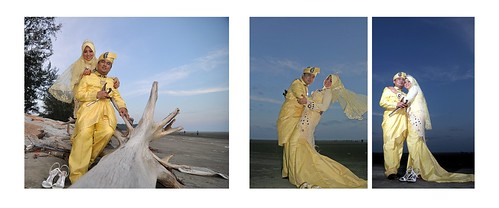 wedding-photographer-kuantan-custom-album-melly-5