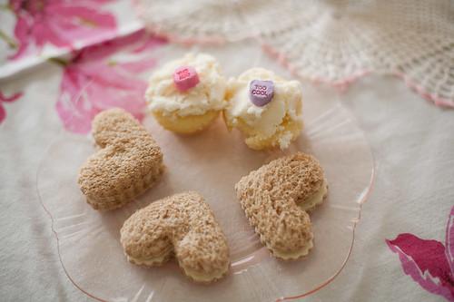 Valentine Tea Party 001