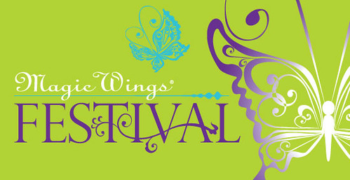 MW-Festival-550_0