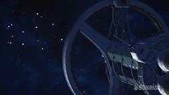 Gundam AGE 2 Episode 22 The Big Ring Absolute Defense Line Youtube Gundam PH (30)