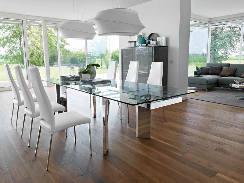 Calligaris it's My Home!
