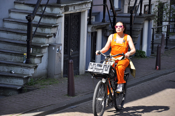 queensday11