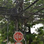 05 Viajefilos en Laos, Vientiane 062