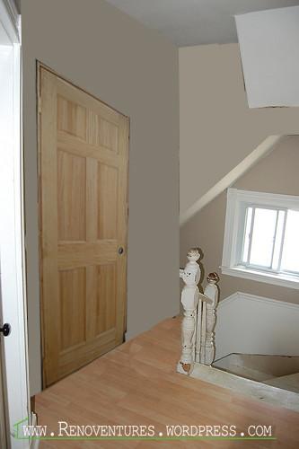 doorhallwaysketch2