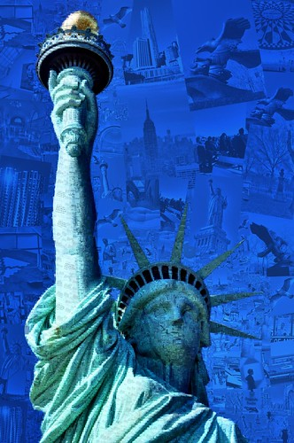 Stature-of-Liberty_mosaic