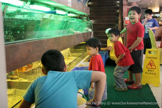Uno Seafood Wharf Palace-30.jpg