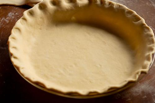 buttermilkpie1