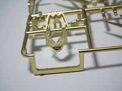 MG Unicorn Banshee Ver Ka Final Battle Unboxing Pictures (9)