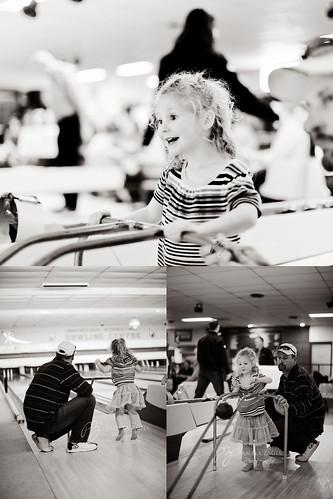20120212 Bowling 2-WM by {PZ.Photography}