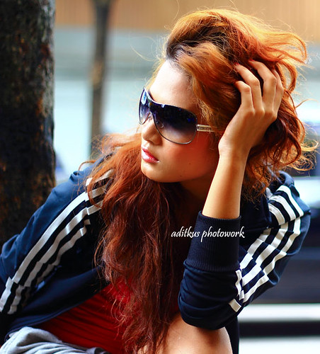 AVZ Style