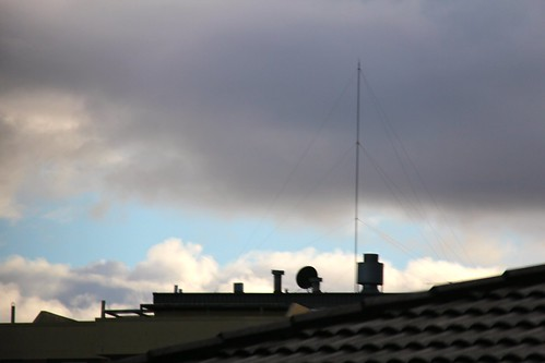 Out my window - April 19th 2012 by therainbowfish