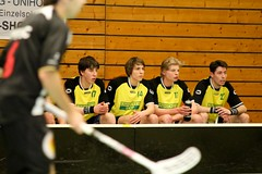 03_2012-Floorball TVE-L-039