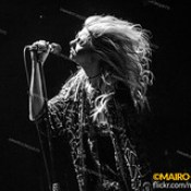 The Pretty Reckless - Limelight - Milano - 28 marzo 2014 - © Mairo Cinquetti-3