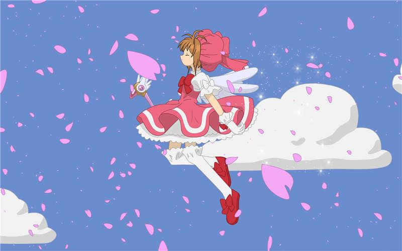 10 best Fofos and Kawaii animes