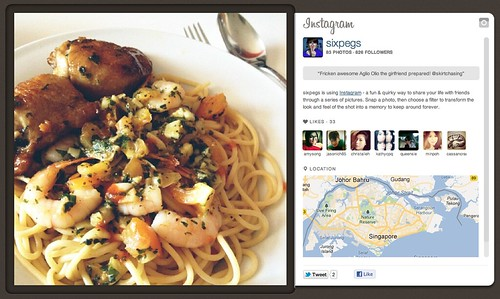 Screen shot 2012-02-13 at AM 02.20.04