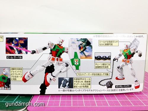 HG 144 2011 7 Eleven RX-78-2 Ver G30th (3)