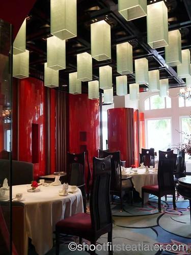 Crystal Lotus @ Hong Kong Disneyland Hotel-2