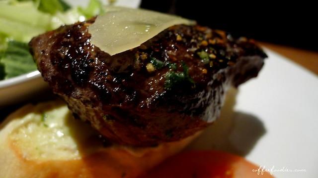 chop steakhouse bar richmond 0007