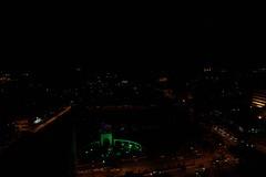BRUNEI_BSB_Top View Of Taman SOAS Lights Of_Armi (1)