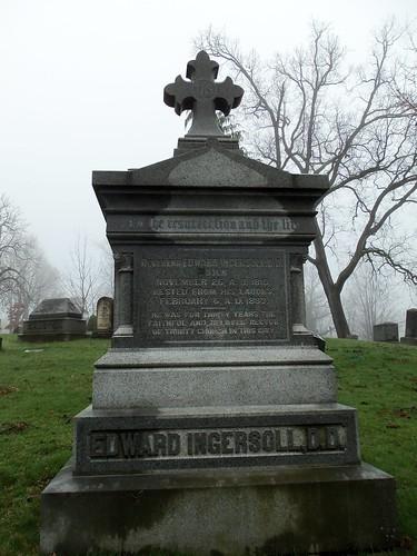 Ingersoll (6)