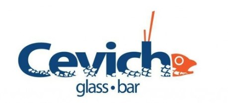 Logo_Ceviche_Glass_Bar.1.1