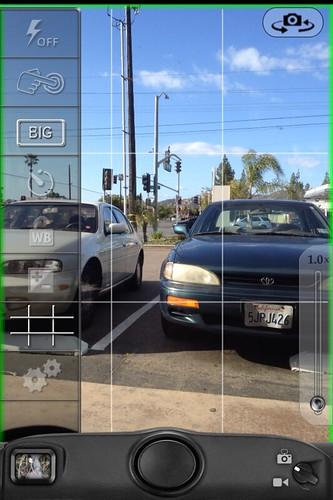 Camera Roll-1144