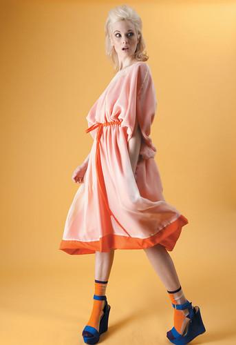 orangedress.studiostarling
