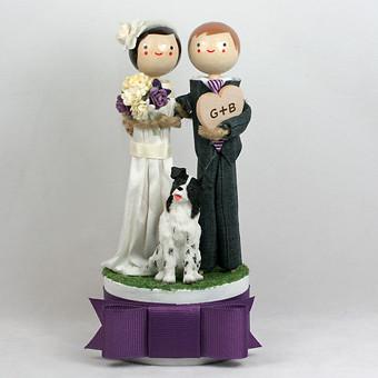 wedding332BLOG