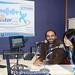 Visitas na Radioweb (1)
