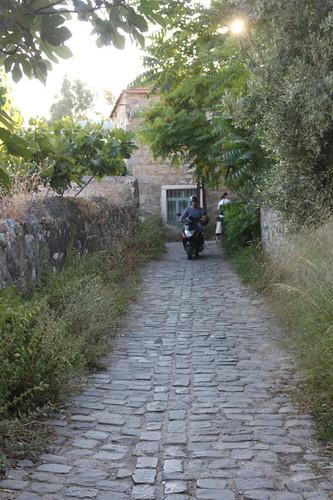 IMG_4328_SS-motorcyclist