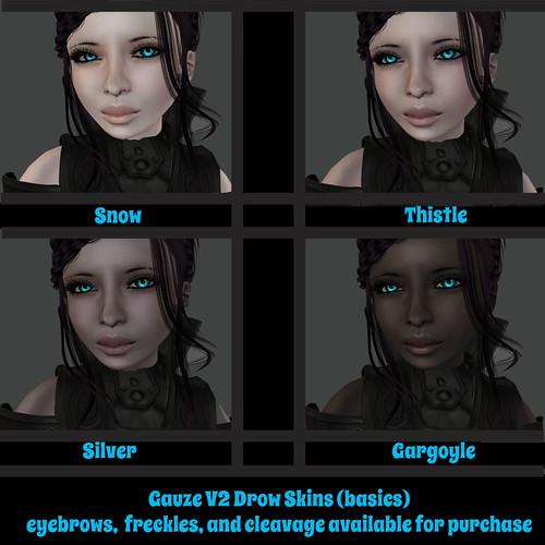 FacialShots-Drow