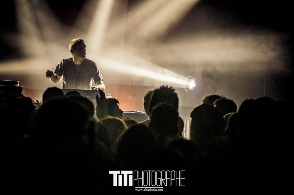 Kanka-Voiron-2016-Sylvain SABARD