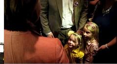 Alison Redford - AB Election 2012 pix 17