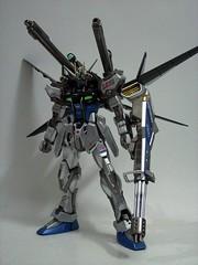 ColdFire Gundam's Gunpla Collection (67)