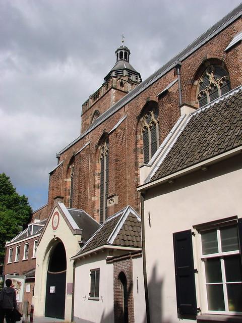Buurkerk