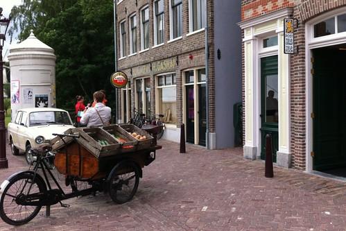 Arnhem maj 2012 034