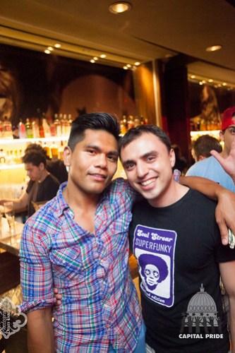 2012-06-09_pride02_148