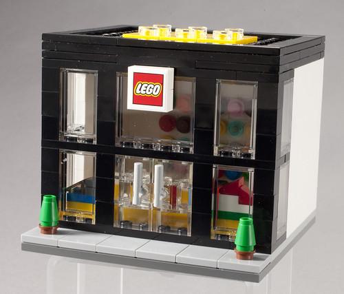 3300003 LEGO Brand Retail Store (1)
