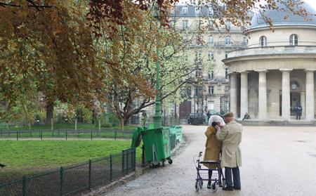 12d28 Bastille Monceau_0011 variante Uti