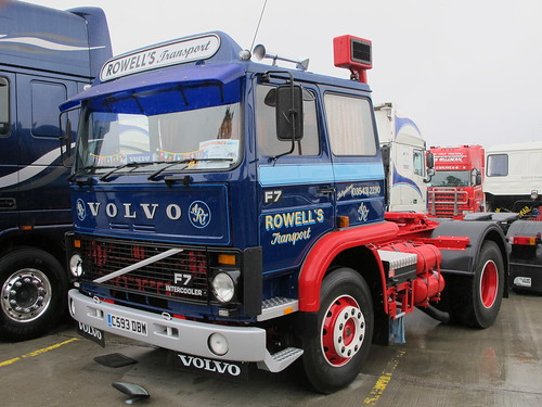 Crowfield Truck Rally 2012 (35)