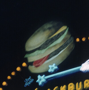 jackburger detail