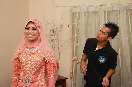wedding-photographer-kuantan-shima-3