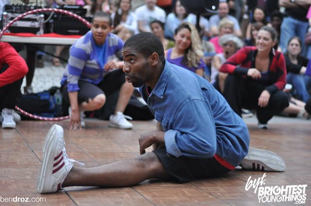 2012-05-13 Dance in the Circle II 20