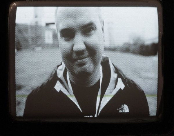 Love #instaCRT filter app...talking about it today on @news1130radio