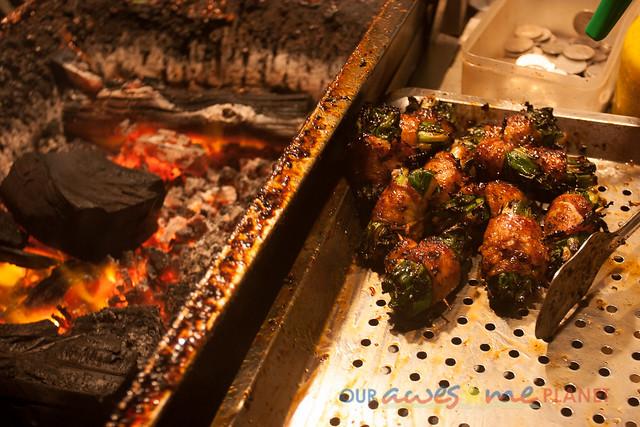 Shilin Night Market-29.jpg